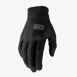 100% Sling Gloves - Maat M
