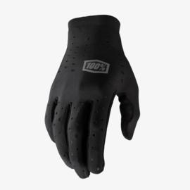 100% Sling Gloves - Maat L