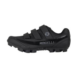 Rogelli MTB Shoes AB-596 - Maat 42