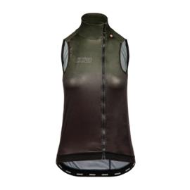 Bioracer Vesper (Dames) Body Green Shade - Maat M
