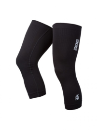 Etxeondo Motz Knee warmer - Maat L/XL