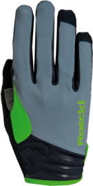 Roeckl Mileo MTB Handschoenen - Maat 6
