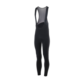 Rogelli Nero Bibtight - Maat L
