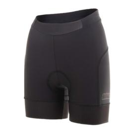 Bioracer Vesper Short Soft - Maat M