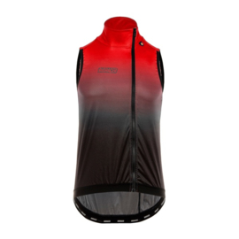 Bioracer Spitfire Body Red Shade - Maat S