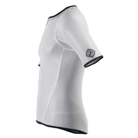 Bioracer Underwear Shirt Short Sleeve - Maat M