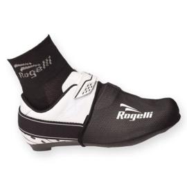 Rogelli Overshoes Top - Maat S