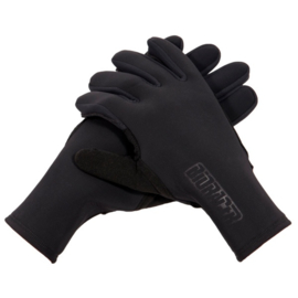 Bioracer Gloves Winter - Maat XL
