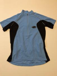 BBB Girlfit shirt - Maat M