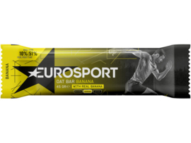 Eurosport Nutrition Multi Pack 4 x 2 Bars