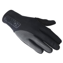 Bioracer Gloves One Tempest Pixel Black/Grey- Maat L