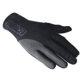 Bioracer Gloves One Tempest Pixel Black/Grey - Maat XL