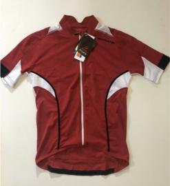 Spiuk Elite Jersey Short Sleeve - Maat XXXL