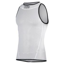 Bioracer Underwear Body NS - Maat L
