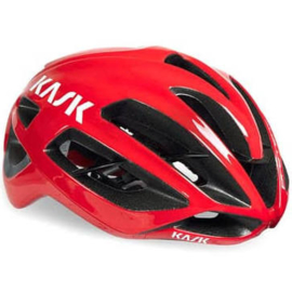 KASK Protone Red - Maat L (59-62cm)