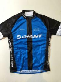 Giant wielershirt - Maat L