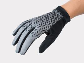 Bontrager Evoke Dames Mountainbike handschoenen - Maat M