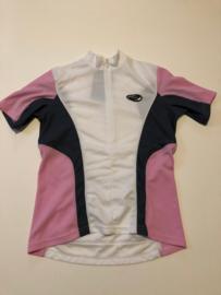 BBB Girltech shirt - Maat M