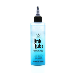 Peaty's Link Lube All-Weather 120ml