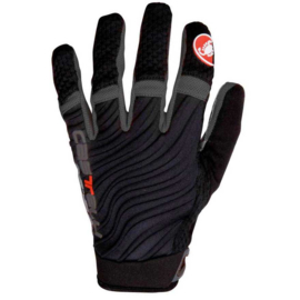 Castelli CW 6.0 Cross Glove - Maat M