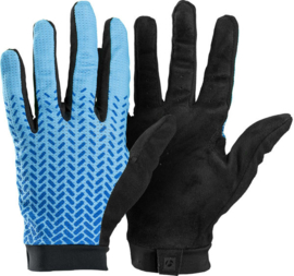 Bontrager Gloves Evoke MTB Women's  Blue - Maat M