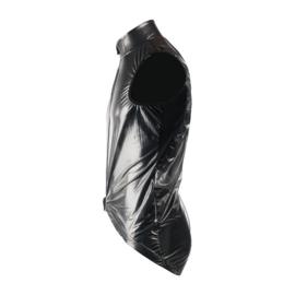 Bioracer Speedwear Concept Rainbody - Maat L