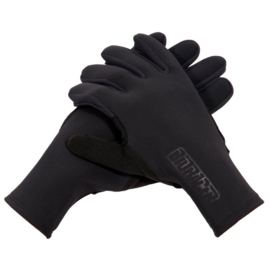 Bioracer Gloves Winter - Maat XL