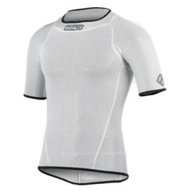 Bioracer Underwear Shirt Short Sleeve - Maat L