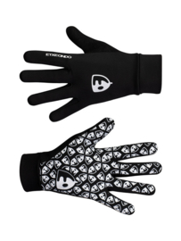 Etxeondo Women Iri Thermo Gloves - Maat S