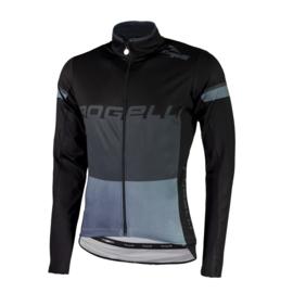 Rogelli Hydro LS - Maat XL