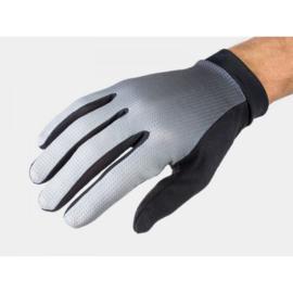 Bontrager MTB Gloves Evoke Grijs - Maat M