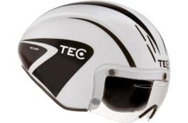 TEC Edge TT Helm