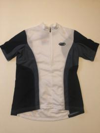 BBB BBW-03 Girltech shirt - Maat XL