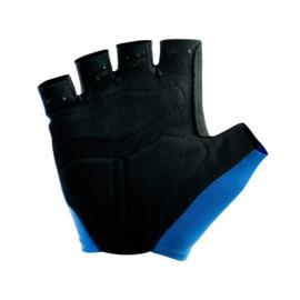 Bioracer Glove Road Kobalt - Maat S