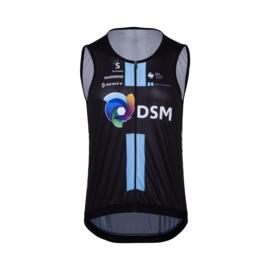 Team DSM Pro Body - Maat L