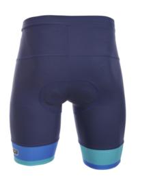 Bioracer Vesper Short Soft Blue Radiant - Maat M