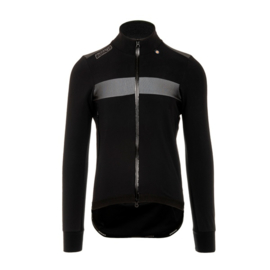 Bioracer Spitfire Tempest Protect Winter Jacket - Maat XL