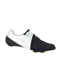 Etxeondo Black Womens Toe Cover - Maat unisize