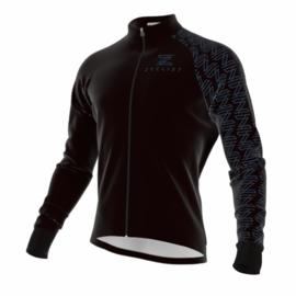 Zyclist Roubaix Tempest Prof Jacket - Maat L