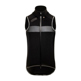 Bioracer Spitfire Protect Body - Maat M