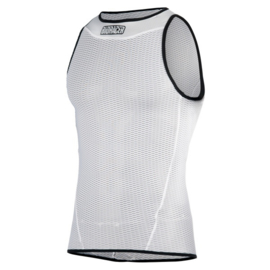 Bioracer Underwear Body NS - Maat XS