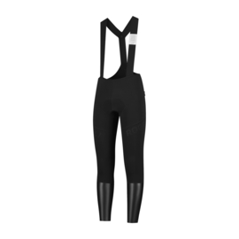 Rogelli Halo Bibtight - Maat XL