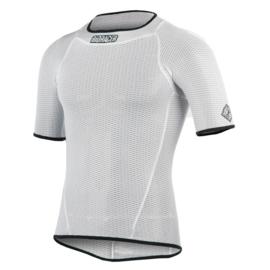 Bioracer Underwear Shirt Short Sleeve - Maat XS