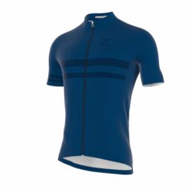 .Zyclist Roubaix Jersey Navy - Maat XS