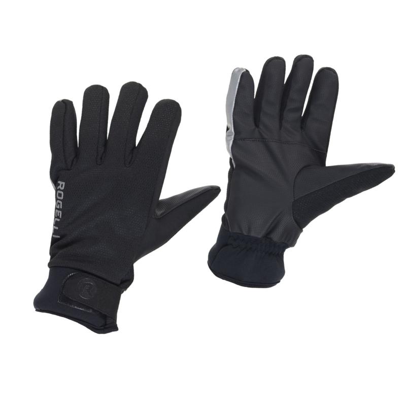 Rogelli Winterhandschoenen Deltana - Maat XL
