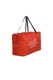 Mullion Fire fighter storage bag