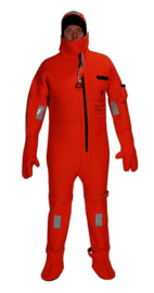 Aquata ARO V20 OP Immersion suit