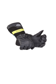 Mullion Fire gloves leather