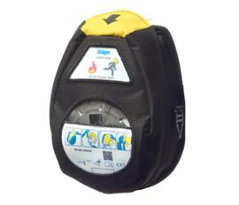 Dräger PARAT® 5520 Soft Pack