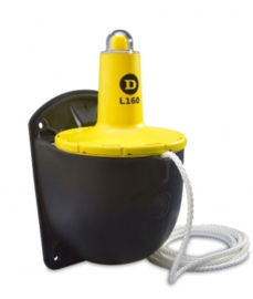 Solas Lifebuoy light L160